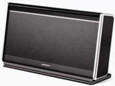 SoundLink Bluetooth Mobile speaker II Nylon Edition [ダークグレー]