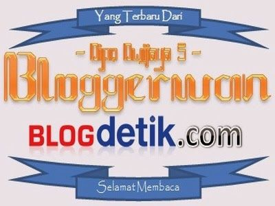 Review Air dan Kehidupan selengkapnya di http://bloggerwan.blogdetik.com/2014/08/21/cara-handal-ikut-pelestarian-chip-air-dan-kehidupan.html
