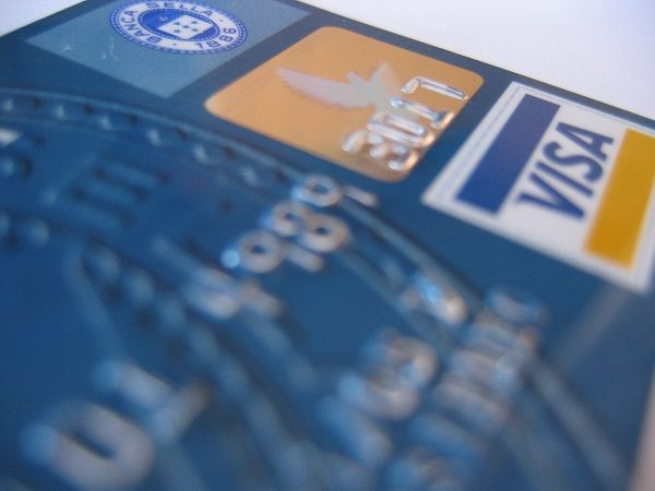Credit Card Balance Transfer Offers http://creditreporthub.com/credit-card-balance-transfer-offers/ #CreditCard #Credit