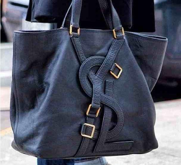 replica bottega veneta handbags wallet buckle job