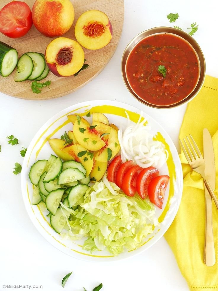 AWESOME Lunchbox Recipes And Ideas For Busy Days Perfect Lunch With The Family Or