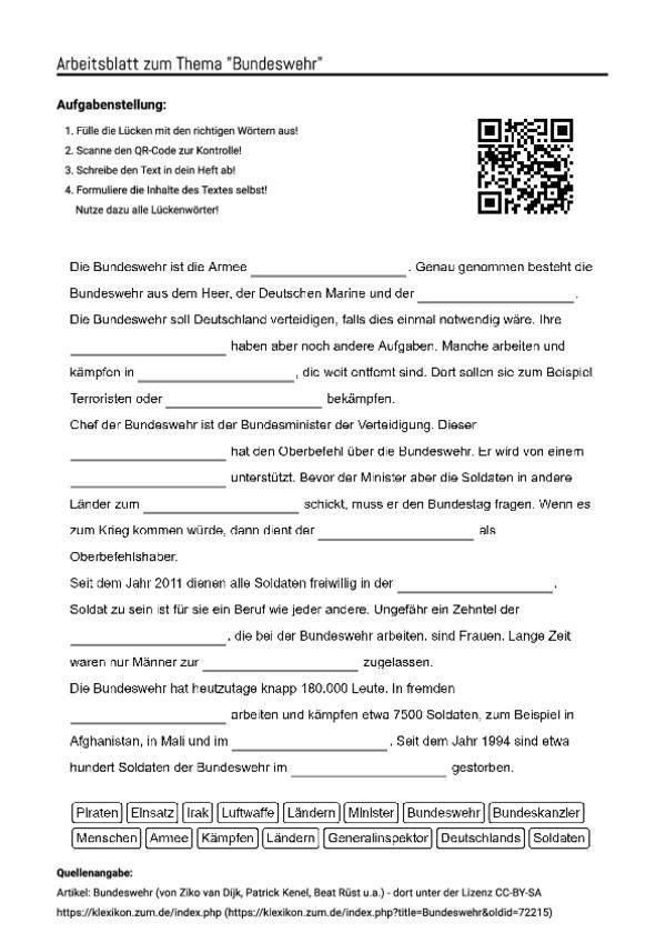 Gemütlich Erste Klasse Handschrift Arbeitsblatt Ideen ...