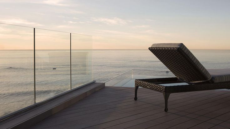 #KDVilla Ellerman House Villa Two