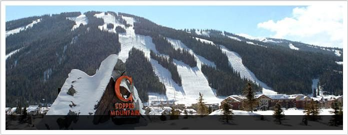 Begin the year with excitement! Search the thrill and adventure in Colorado. Ski Vacation in their resorts, make your stay truly spectacular! Every visitor, makes their memorable vacation experience, which brings them back in Colorado every year. Make yours too! Book for a Ski Vacation Package at ToursdeSport.
