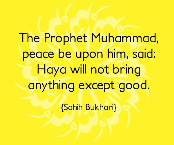 203 best Muhammad pbuh images on Pinterest | Islamic ...