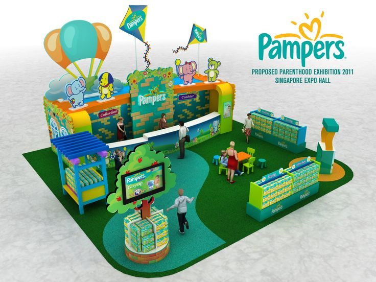 Exhibition Stand Kids : Best images about kids exhibition stands on pinterest