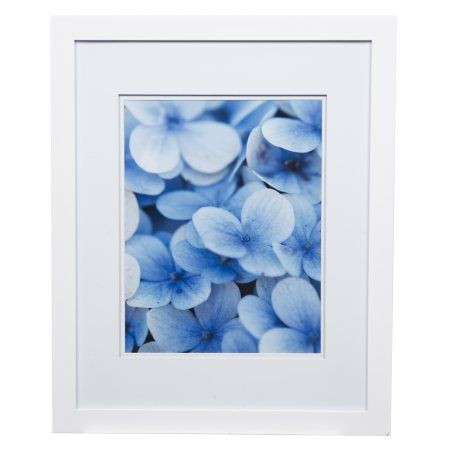 Home Frame 11x14 Picture Frame White Picture Frames