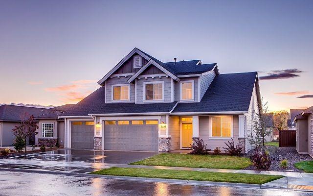 Toutes les Etapes de Construction d'une Maison + Rétro-Planing. De l'Achat du Terrain à l'Emménagement, Découvrez Comment Planifier votre Chantier de A à Z.
