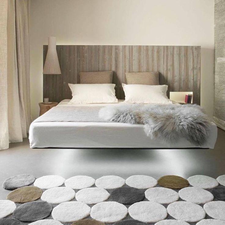 11 best backstage prodotti images on pinterest backstage. Black Bedroom Furniture Sets. Home Design Ideas