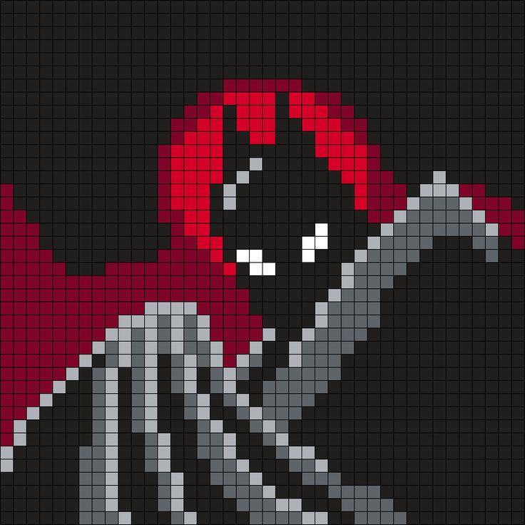 17 best images about c2c crochet graphghans on pinterest