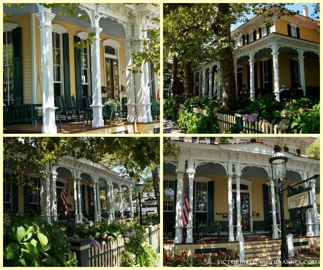 116 Best Porches Images On Pinterest Historic Homes