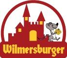 Wilmersburger Vegan Cheese