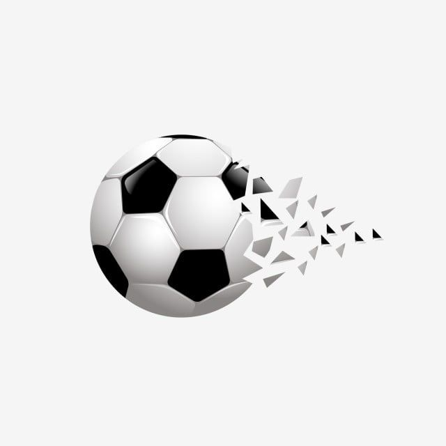 World Cup Football Logo Football Motion Game Kick The Ball Ball Png Transparent Clipart Image And Psd File For Free Download In 2020 Football Logo World Cup Football
