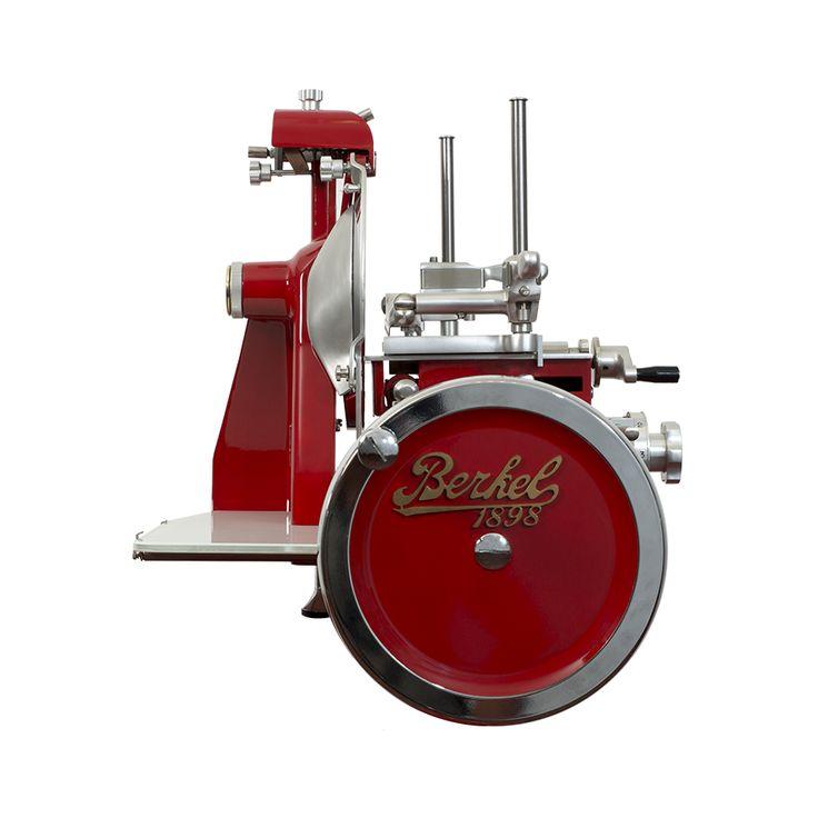 Flywheel B2
