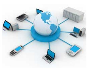 #cloud Cloud computing technology is truly a popular concept at this time. It thoroughly means that using services which are assessed over the internet rather than on your PC. For more details click this lin... %desc