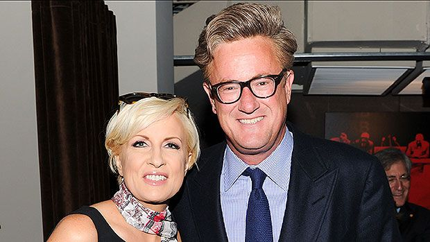 'Morning Joe' Slams Ivanka Trump: Empowerment Talk Hypocritical When Dad Verbally Abusive https://tmbw.news/morning-joe-slams-ivanka-trump-empowerment-talk-hypocritical-when-dad-verbally-abusive  Mika Bezezinski and Joe Scarborough low-key shaded Ivanka Trump in a scathing response to father, President Donald Trump's sexist tweets. The 'Morning Joe' hosts want 'women who are closest to him' to say something about his rampant misogynistic behavior. Will she get the hint?Thought Morning Joe…
