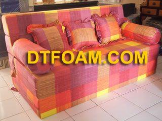 https://dtfoam.com/sofa-bed-kotak-sunset/ sofa bed inoac warna cerah busa awet nyaman buat tidur keluarga anak depan tv ruang tamu ruang sempit jadi lega