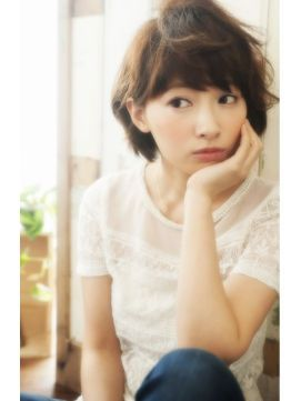 2014年 夏 髪型|1000+ images about 達??達?蔵達?孫達?多達?造達?束 on Pinterest|髪型