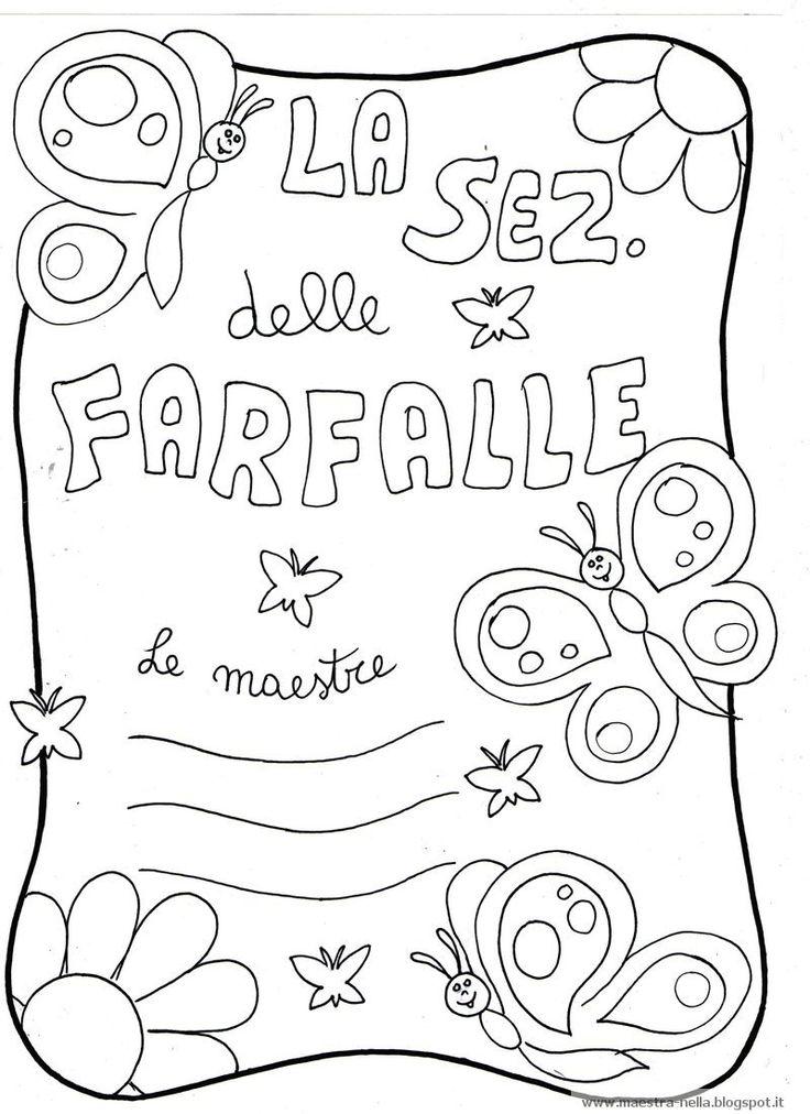 porta+sezione+farfalle.jpg (800×1101)
