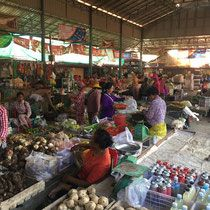 Mr. Bongs über uns - Mr. Bong's Finest Kampot Pepper