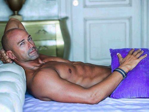 Spettacoli: Grande #Fratello #Vip  Stefano Bettarini: 'Se potessi farei sess0 nella Casa come... (link: http://ift.tt/2cwWXhM )