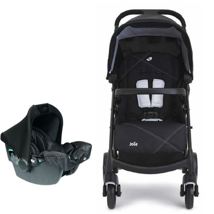 Joie Muze 2in1 Juva Travel System-Universal PACKAGE INCLUDES: Joie Muze Stroller Joie Juva Group 0  Car Seat JOIE MUZE STROLLER Meet Muze. A deluxe roomy rider designed and engineered to keep up with your child from newborn on. The sleek and sp http://www.MightGet.com/march-2017-1/joie-muze-2in1-juva-travel-system-universal.asp