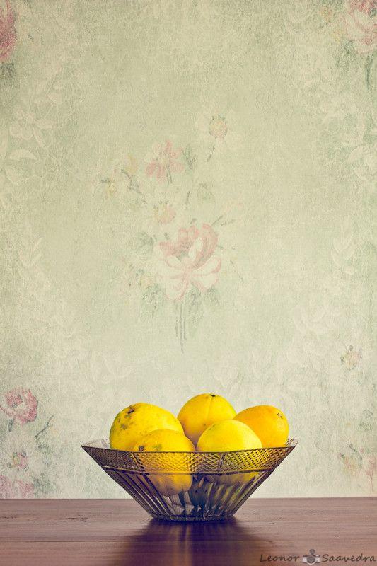 Oranges by Leo Saavedra on 500px