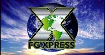 FGX-YES-its-that-big1.1.
