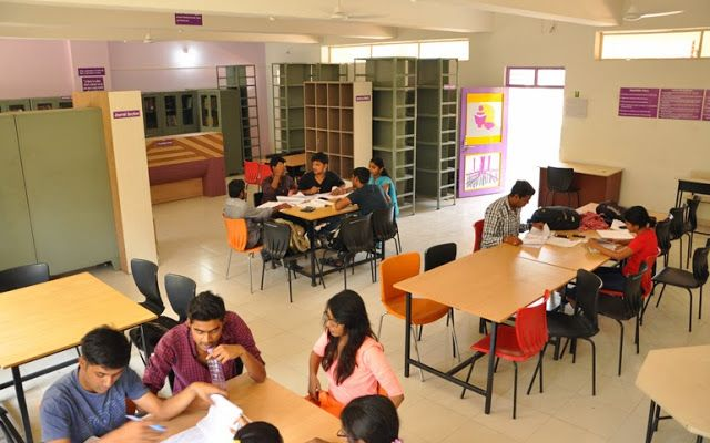 Among the lot of architecture colleges in pune S.B.Patil College of architecture & design is one of the top 10 architecture college in pune. There is lot of opportunities available after architecture.