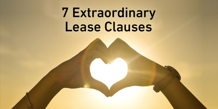 landlord tenant jural relationship quotes