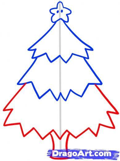 32 best Christmas images on Pinterest | Christmas ideas, Christmas ...