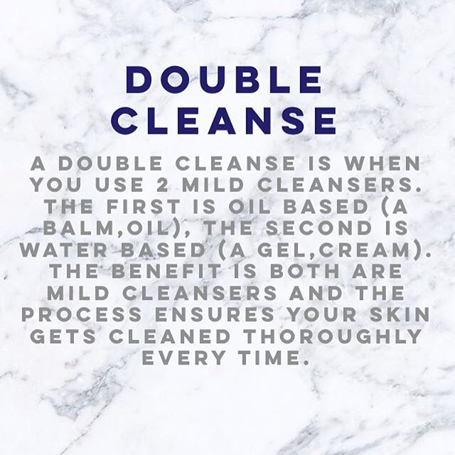 Cleansing Is The First And The Most Important Part Of Any Skincare Routine Get It Right And Your Skin I Vaseline Beauty Tips Makeup Skin Care Beauty Skin Care