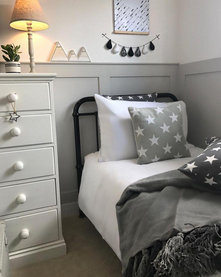 Simple  mentions J uaime mentaires Kirsten u Belle Home Interiors
