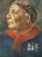 Mary Seacole, 1869, half Scottish-half Jamaican, traveler and nurse during Crimean War. All around BAMF.
