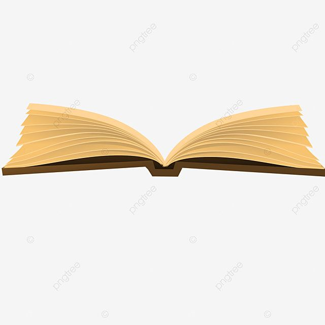 Open Book Book Cartoon Books Cartoon Illustration Creative Cartoon Illustration Png And Vector With Transparent Background For Free Download In 2021 Cartoon Books Prints For Sale Book Icons