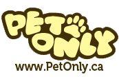 Online Pet Store Canada-Buy Dog Food,Pet Toys,Cat Treats at PetOnly.ca