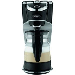Do you want to buy espresso latte machine? Then visit outsmart brands. This is one of the best online stores for latte machine. You can buy best home latte machine here at affordable prices.