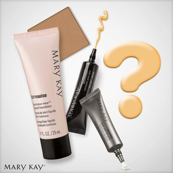 342 best images about mary kay on pinterest