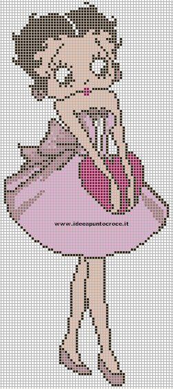 4482c0b3f675c83212097a4faa9f8d15.jpg 251×562 pixels
