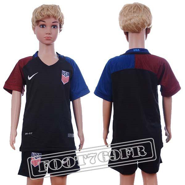 flocage maillot foot usa enfant 2016 17 exterieur thailande paris fast uniforms kit 2016 england european cup 1 forster 1 hart 13 heaton soccer jersey