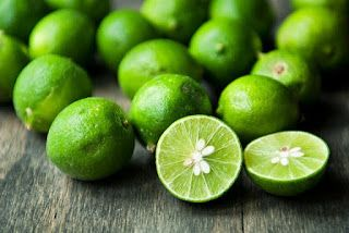 Buah Jeruk Nipis #kesehatan #sehat #kecantikan #cantik #herbal #pengobatan #obatalami #buah #fruits #herbs #health