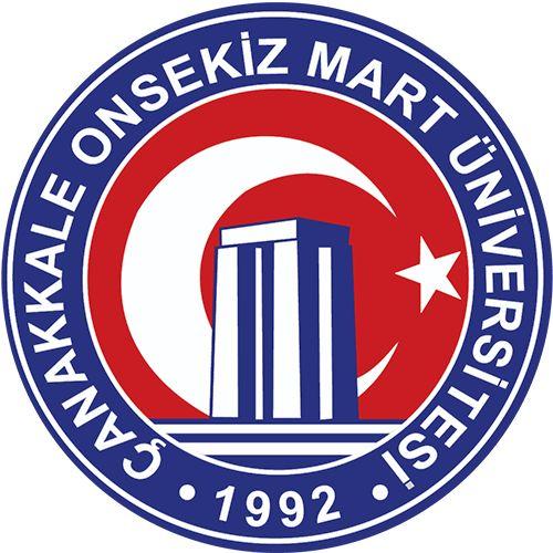 Çanakkale Onsekiz Mart Üniversitesi | Öğrenci Yurdu Arama Platformu