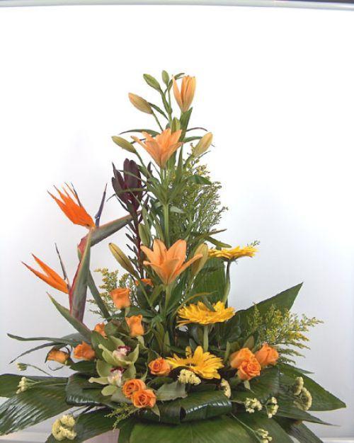 www.flowers4u.gr