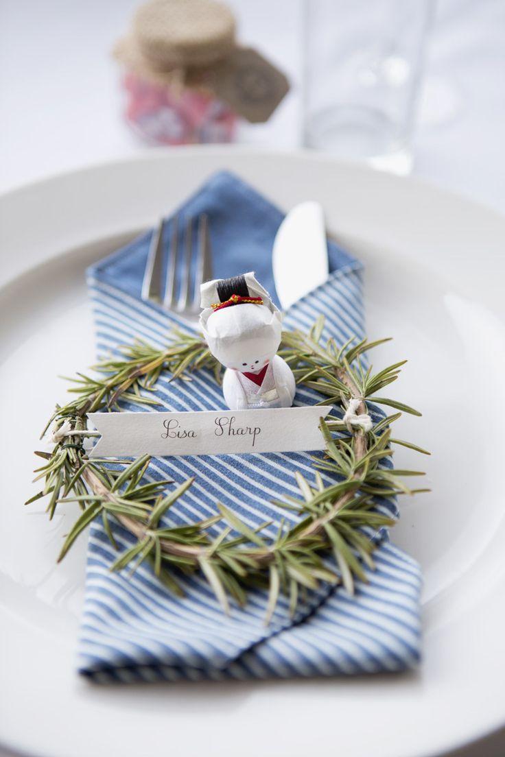 Romantic Perth Waterside Wedding - Polka Dot Bride