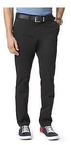 Tommy Hilfiger Men's Slim Fit Chino Pant