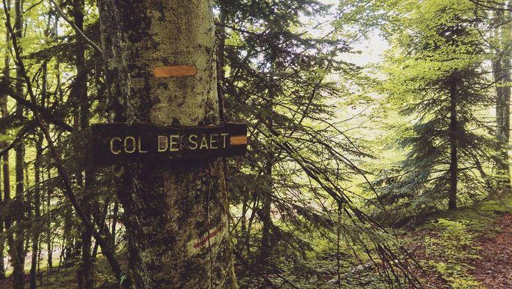Col de Saet by dimitrioskanellopoulos