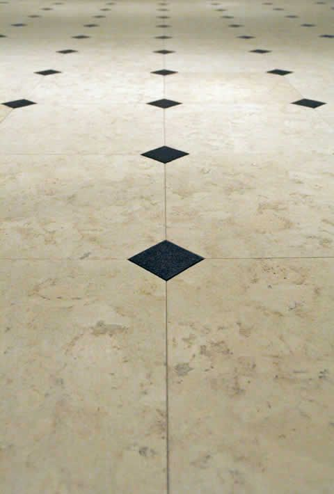 25 Best Ideas About Floating Floor On Pinterest