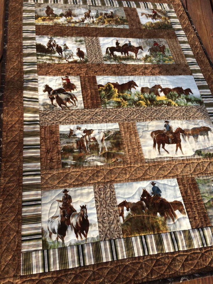 378 0 Best Quilts Wildlife Images By Barbara Knittig On