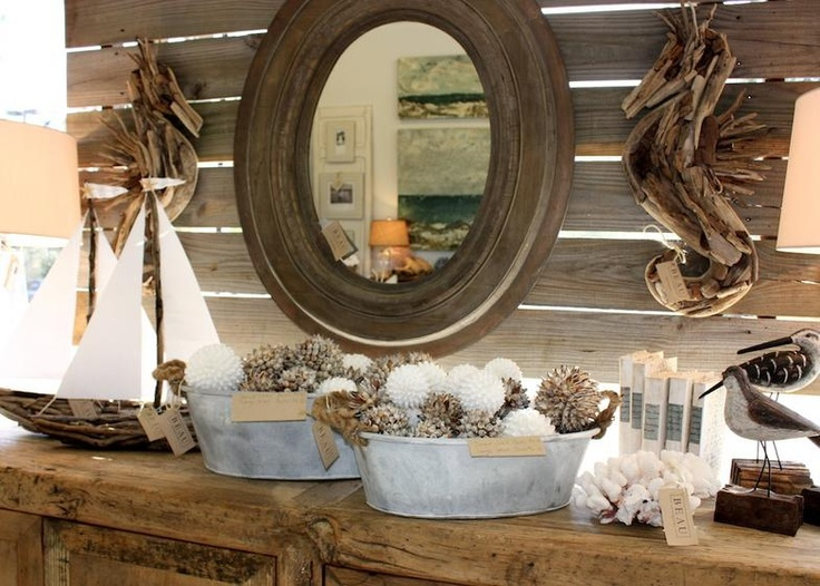 Beau Interiors Photo Gallery Grayton Beach, FL