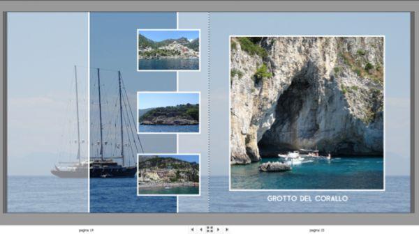 Cindy's fotoboeken van de afgelopen 10 jaar | CEWE FOTOBOEK | fotoblog met fotografietips